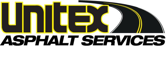 Unitex Logo - Handi-Crafters Sponsor